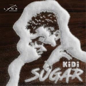 KiDi - Pour Some Sugar (Intro)